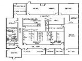 House Plans Over 20000 Sq Ft 20000 Sq Ft House Plans 28 Images 20000 Sq Ft Mansion