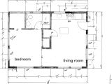 House Plans Over 20000 Sq Ft Extraordinary 20000 Sq Ft House Plans Ideas Exterior