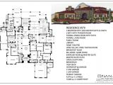 House Plans Over 20000 Sq Ft Floor Plans