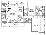 House Plans Over 20000 Sq Ft Floor Plans Over 20000 Square Feet