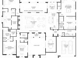 House Plans Over 20000 Sq Ft House Plans 20000 Square Feet