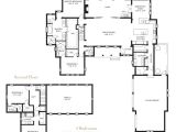 House Plans Over 20000 Sq Ft House Plans Over 20000 Square Feet 20000 Sq Ft House Plans