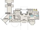 House Plans Over 20000 Sq Ft House Plans Over 20000 Square Feet