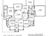 House Plans Over 20000 Sq Ft Terrific 20000 Square Foot House Plans Photos Ideas