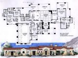 House Plans Over 4000 Square Feet 4000 Sq Feet House Plans 2018 House Plans and Home