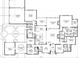 House Plans Over 4000 Square Feet 4000 Square Foot Ranch House Plans Best Of French Country