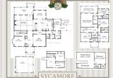 House Plans Over 4000 Square Feet Dream 4000 Sq Ft House Plans 17 Photo House Plans 19217