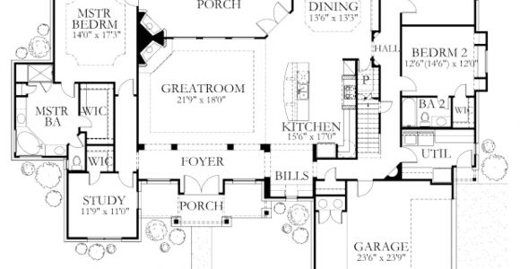 House Plans Over 4000 Square Feet Home Plans Over 4000 Square Feet