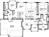 House Plans Over 4000 Square Feet Inspirational 4000 Square Foot Ranch House Plans New