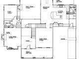 House Plans Over 4000 Square Feet Marvelous House Plans Over 4000 Square Feet Contemporary