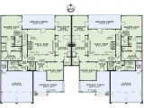 House Plans Over 5000 Square Feet Craftsman Style House Plan 4 Beds 2 5 Baths 5000 Sq Ft