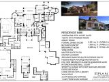 House Plans Over 5000 Square Feet Floor Plans 7 501 Sq Ft to 10 000 Sq Ft