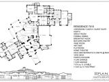 House Plans Over 5000 Square Feet House Plans 5000 Sq Ft or More