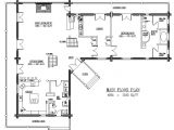 House Plans Over 5000 Square Feet Log Home Floor Plan 3000 to 5000 Square Feet Sq Ft