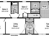 House Plans Rectangular Shape Rectangle House Plans and This Sheffield Diykidshouses Com