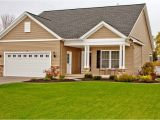 House Plans Rochester Ny Fallone Properties West Whittier Patio Homes Home