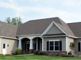 House Plans Rochester Ny Home Builders In Rochester Ny Visca Builders Inc