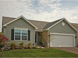 House Plans Rochester Ny Home Plans Rochester Ny Home Design and Style