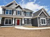House Plans Rochester Ny House Plans Rochester Ny 28 Images Home Schantz Homes