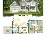 House Plans Rochester Ny House Plans Rochester Ny Plan 1880 2 the Bailey House