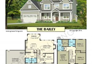 House Plans Rochester Ny House Plans Rochester Ny Plan 1880 2 the Bailey House