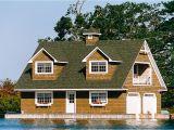 House Plans Rochester Ny Residential Architects Rochester Ny Ipefi Com