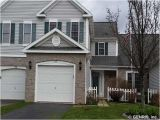 House Plans Rochester Ny Rochester Ny Homes 14624 Homemade Ftempo