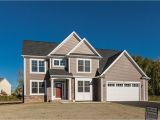 House Plans Rochester Ny Rochester Ny Homes for Sale Rochester Ny Home Builder