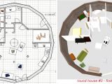House Plans Round Home Design Round Home Floor Plans Homes Floor Plans