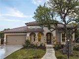House Plans San Antonio House for Sale In San Antonio Tx House Plan 2017