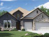 House Plans San Antonio House In San Antonio Tx House Plan 2017