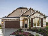 House Plans San Antonio Landmark Pointe Community Cibolo Tx Kb Home