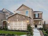 House Plans San Antonio Plan 1234 at Esperanza In San Antonio Tx Kb Home