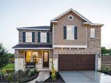 House Plans San Antonio San Antonio Homes Plans Designs House Design Plans