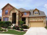House Plans San Antonio San Antonio Houses for Sale House Plan 2017