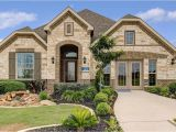 House Plans San Antonio Willow Grove New Home Community Schertz San Antonio