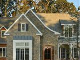 House Plans Similar to Elberton Way 17 Best Images About Elberton Way On Pinterest House