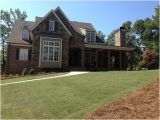 House Plans Similar to Elberton Way 17 Best Images About Elberton Way On Pinterest southern