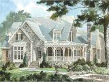 House Plans Similar to Elberton Way 2 Elberton Way Plan 1561 top 12 Best Selling House