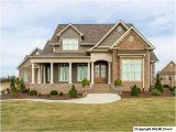House Plans Similar to Elberton Way Best Of Elberton Way Floor Plan Pictures Home House