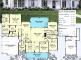 House Plans Similar to Elberton Way Elberton Way House Plan Elberton House Plan Elegant House