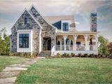 House Plans Similar to Elberton Way Elberton Way Marvin Project