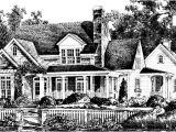 House Plans Similar to Elberton Way It 39 S A Wannabe Decorator 39 S Life My Love Of House Plans