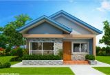 House Plans Small Homes Small House Design Mesirci Com
