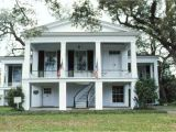 House Plans southern Living Com Small Houses Houseplans southernliving Com Smallhouses