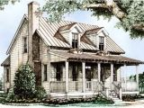 House Plans southern Living Com Small Houses River Cottage southern Living House Plans and southern