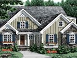 House Plans southern Living Com Small Houses Shotgun House Plans southern Living southern Living House