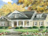 House Plans southern Living Com Small Houses Small Cottage House Plans southern Living Small House