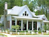 House Plans southern Living Com Small Houses Small House Plans southern Living House Plans southern