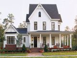 House Plans southern Living Com Small Houses southern Living House Plans Farmhouse One Story House